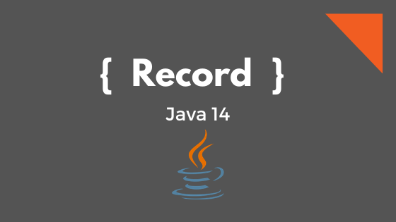 How to use records in Java